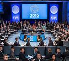 El Banco Mundial mejora su pronóstico de crecimiento para la zona euro