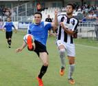 Peña Sport y Cirbonero: con la esperanza de darle la vuelta a la fase de ascenso