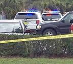 Al menos ocho muertos y dos heridos en un tiroteo en Estados Unidos