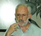 Fallece Iñaki Alberdi, impulsor de Proyecto Hombre Navarra
