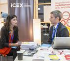 Las ventajas y oportunidades del networking en Pamplona Innovaction Week