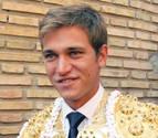 El torero Julio Benítez, hijo de 'El Cordobés', herido tras sufrir un accidente de moto