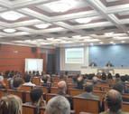 La Guardia Civil desaconseja a las empresas pagar cuando se produce un secuestro de datos