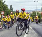 Actividades por el centro de Pamplona para el fin de semana