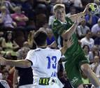 Anaitasuna remonta y se coloca en semifinales de Copa del Rey