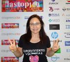Fundación Ana Bella y la inserción laboral de mujeres supervivientes