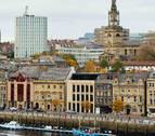 Liberados los rehenes tomados por un hombre armado en Newcastle