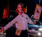 Temer es absuelto en la corte electoral pero aún lucha por un poder amenazado