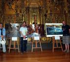 Corella celebra su Concurso de Pintura al Aire Libre