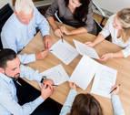 UPN propone una comisión especial para impulsar el empleo femenino de calidad