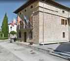 El Concejo de Gazólaz tiene una deuda de 1,7 millones por una operación urbanística