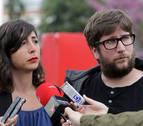 La corriente Anticapitalistas de Podemos llama a apoyar el referéndum de Puigdemont
