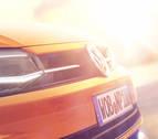 VW incrementó en el primer semestre el beneficio operativo de la marca