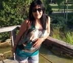 Raquel Corrales gana el V Certamen de Relato Breve del Club de Lectura