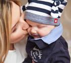 Ser madre: ni tan horrible ni tan maravilloso