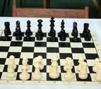 Navarra ofertará el ajedrez como asignatura optativa en Secundaria el próximo curso