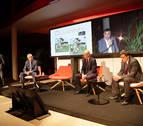 Ayudas públicas para impulsar la digitalización de la pyme industrial