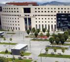 El juzgado de cláusulas suelo de Navarra recibe 720 demandas desde junio