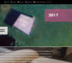 Presentados los nuevos cursos de verano de las universidades navarras