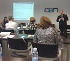 APD analiza las claves de la negociación colectiva constructiva