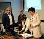 El Parlamento pide información de Ultzama que Comptos deniega