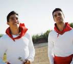 Pedrosa y Márquez, gasolina para encender la mecha