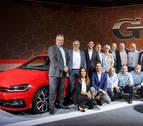VW se compromete a aumentar el empleo fijo con el nuevo Polo
