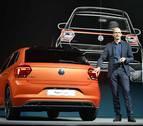VW y Audi ofrecen hasta 10.000 euros en Alemania para el cambio de vehículos