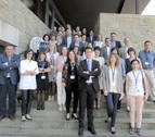 AEDIPE Navarra aprueba en asamblea un nuevo modelo organizativo descentralizado