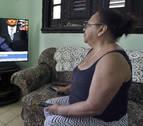 Trump anula la apertura con Cuba