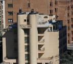 Cada apartamento tutelado cuesta al mes a Pamplona más de 600 euros