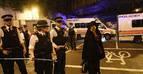 La vida a la deriva del autor del atropello de musulmanes en Londres