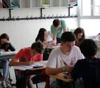 Herrikoa y Britila critican que los exámenes en junio restan días lectivos al curso