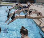 Neurólogos advierten del aumento de lesiones medulares en verano