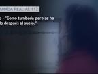 Un niño de 9 años salva la vida de su madre tras llamar al 112