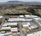 Polígonos industriales de 45 localidades navarras accederán a la banda ancha este año