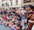 Actividades para este fin de semana en Pamplona