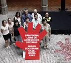 El Ayuntamiento de Pamplona exige al Estado los fondos para las políticas de igualdad