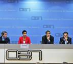 La CEN promueve el 'cambio cultural' de 12 empresas en un programa piloto