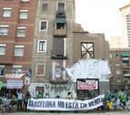 La 'guirifobia': San Sebastián, Mallorca o Barcelona se enfrentan al turismo