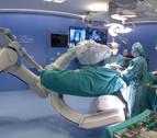 La CUN adquiere una tecnología médica única en España para su sede de Pamplona