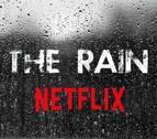 Netflix anuncia 'The Rain', su primera serie original danesa