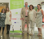 Greenpreneurs presenta tres proyectos de emprendimiento ecosostenible