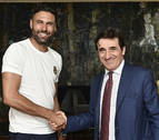 Sirigu ficha por el Torino
