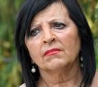 Pilar Abel pide anular la sentencia que rechaza que sea hija de Dalí