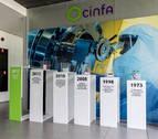 Cinfa alcanza los mil millones de unidades de medicamentos genéricos comercializados