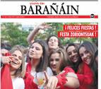 foto de portada de Vivir en Barañáin