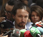 Crece la tensión entre las ejecutivas nacional y catalana de Podemos