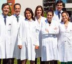 La CUN y el CIMA inician un ensayo con virus modificados para tratar tumores en niños