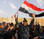 El Estado Islámico dice adiós a Mosul y lleva su centro de mando a Tal Afar